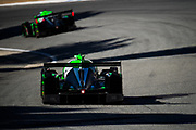 September 21-24, 2017: IMSA Weathertech at Laguna Seca. 2 Tequila Patron, DPi, Scott Sharp, Ryan Dalziel, 22 Tequila Patron, DPi, Ed Brown, Johannes van Overbeek
