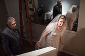 Charles & Erin | Albuquerque New Mexico wedding