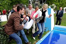Reyntjens Harry 2006