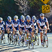 Cycling Teams
