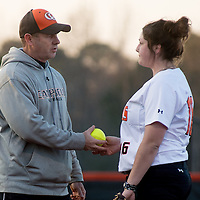 Softball_vs_IPFW_News_Release