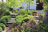 Natural Garden 944