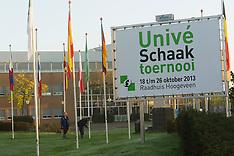 Hoogeveen Chess 2013