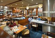 Wild Goose Restaurant - Lake Tahoe.Tahoe Mountain Resorts