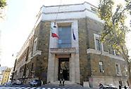 Ministero dello Sviluppo Economico Roma