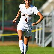 Chicopee-Holyoke Girls Soccer