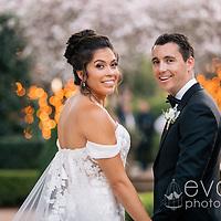 Rachael & Daniel ~ Wedding Highlights Gallery