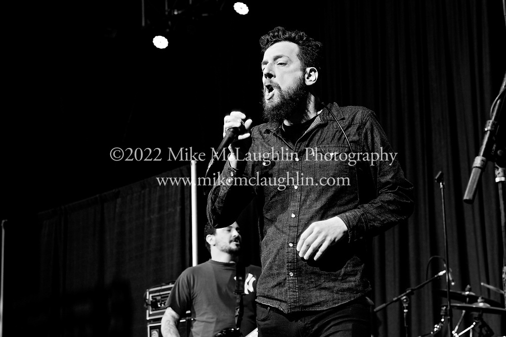 April 2, 2017 Asbury Park, NJ<br /> Supertouch perform during Doing It For Dave, the Dave Franklin Tribute Show in honor and memory of the frontman of legendary New Jersey Hardcore band Vision.<br /> &copy;2017 Mike McLaughlin<br /> www.mikemclaughlin.com<br /> All Rights Reserved