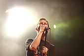 Draft Week - Local Music Revolution 2010