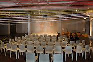 2014 12 04 Hudson Mercantile Weight Watchers Event