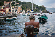 Portofino, Liguria, Italy / Italia
