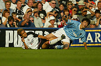 Photo. Aidan Ellis.<br />