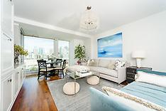 Darcy Tsung Interior Design San Francisco Bay Area California Home Portfolio Business Marketing