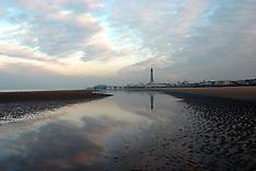 GB Blackpool