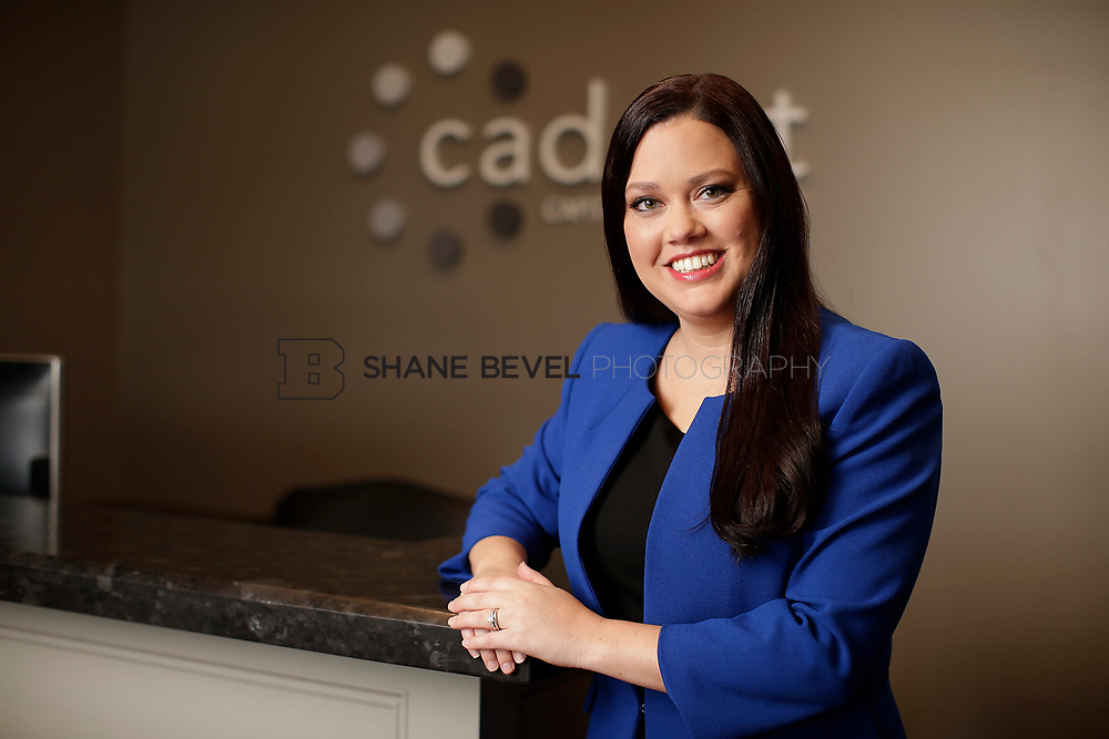 8/9/17 11:25:32 AM -- Cadent Capital portraits and group shots.  <br /> <br /> Photo by Shane Bevel