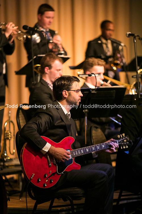 5/25/17 9:41:06 PM<br /> <br /> DePaul University School of Music<br /> DePaul Jazz Concert<br /> <br /> <br /> &copy; Todd Rosenberg Photography 2017
