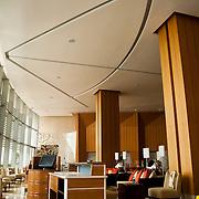 DONALD TRUMP HOTEL PANAMA / PANAMA CITY 2012