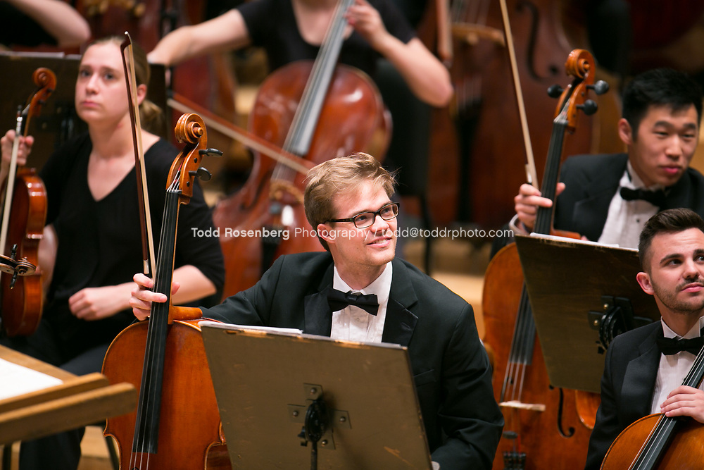 5/24/17 6:56:49 PM<br /> <br /> DePaul University School of Music<br /> DePaul Symphony Orchestra's Spring Concert at Orchestra Hall<br /> <br /> Cliff Colnot, Conductor<br /> <br /> Claude Debussy (1862-1918)<br /> Prelude to the Afternoon of a Faun<br /> <br /> Pyotr Ilyich Tchaikovsky (1840-1893)<br /> Symphony No. 5 in E Minor, Op. 64<br /> <br /> &copy; Amanda Delgadillo/Todd Rosenberg Photography 2017