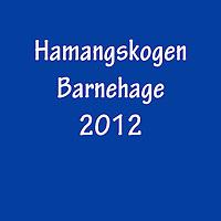 2012_Hamangskogen
