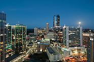 Atlanta Buckhead Area