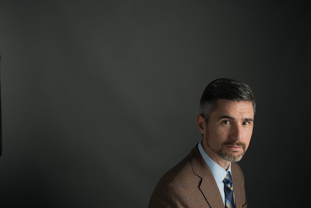 Jeff DiGiovanni