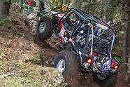 X-Trem-Challenge Andorra (2012)