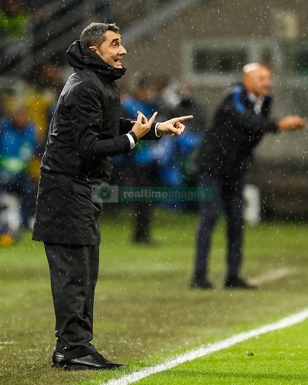 صور مباراة : إنتر ميلان - برشلونة 1-1 ( 06-11-2018 )  20181106-zaa-n230-764