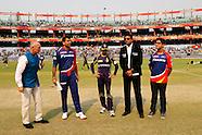 Vivo IPL 2016 M26 - DD v KKR