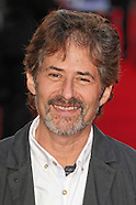 Oscar winning Film composer James Horner dies in US Plane Crash aged 61, 23 June 2015