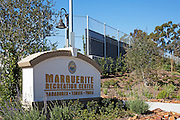 Marguerite Recreation Center