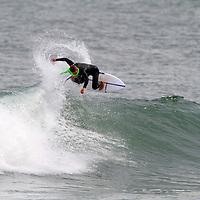 free surfing Otago champs Spit/BH