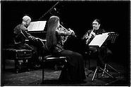 Trio Yehudin Farhi