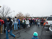 I was asked to photograph for UniteWomen.org during the Women's March on January 20th, 2017 in Washington D.C. <br />