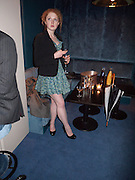 ABBI MILLER, Coquine  launch. 160 old brompton rd. South Kensington. London. SW5  30 March 2010.
