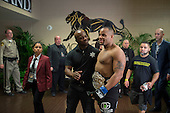 2015 05-23 UFC 187 Cormier v Johnson