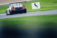 JRM Advanced Engineering Nissan GTR NISMO GT3 with drivers Charlie Fagg & Ben Green | British GT Championship | Donington Park | Photo: Jurek Biegus