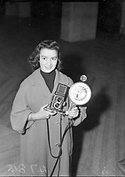 IND47815<br />
