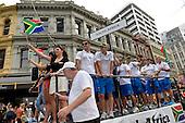 20140205 Wellington Sevens Parade