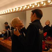 2006 Same-Sex Ballroom REMOVED-Denkena&Shmedding