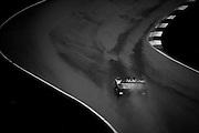 October 1- 3, 2015: Road Atlanta, Petit Le Mans 2015 -