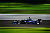 2017 Indianapolis Indy Lights