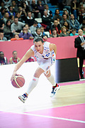 DESCRIZIONE : Ligue Feminine de Basket Ligue 1 Journee &agrave; Paris<br /> GIOCATORE : LAPEYRE Laurie<br /> SQUADRA : Basket Landes <br /> EVENTO : Ligue Feminine 2010-2011<br /> GARA : Basket Landes &ndash; Villeneuve d&rsquo;Ascq<br /> DATA : 16/10/2010<br /> CATEGORIA : Basketbal France Ligue Feminine<br /> SPORT : Basketball<br /> AUTORE : JF Molliere par Agenzia Ciamillo-Castoria <br /> Galleria : France Basket 2010-2011 Action<br /> Fotonotizia : Ligue Feminine de Basket Ligue 1 Journee &agrave; Paris<br /> Predefinita :