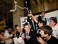 20060205 SWI VM NLA @ Lausanne
