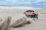 Dakar Rallye 2016 - Stage 10 (13/01/2016)