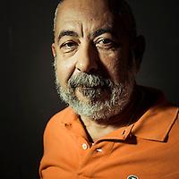 FUENTES, Leonardo Padura