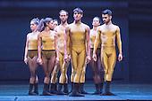 Ballet de Lorraine_2016
