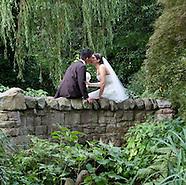Ashley & Fiona's  Wedding