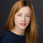 Loredana_Cosovanu