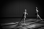 Boston Contemporary Dance Festival at the Paramount Theatre. Boston, MA 8/17/2013 XAOC Contemporary Ballet