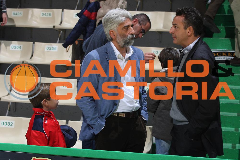 DESCRIZIONE : Siena Lega A 2009-10 Montepaschi Siena Banca Tercas Teramo<br /> GIOCATORE : Carlo Antonetti<br /> SQUADRA : Banca Tercas Teramo<br /> EVENTO : Campionato Lega A 2009-2010 <br /> GARA : Montepaschi Siena Banca Tercas Teramo<br /> DATA : 24/10/2009<br /> CATEGORIA : ritratto<br /> SPORT : Pallacanestro <br /> AUTORE : Agenzia Ciamillo-Castoria/G.Ciamillo